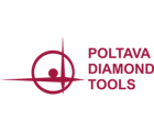 Poltava Diamonds Tools