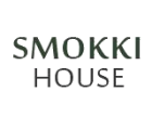 Smokki House